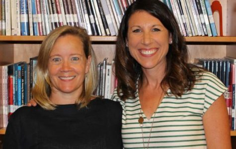School board elects Sue Bratone Childs as president, Jessica DeDomenico vp