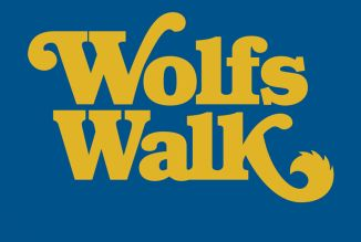 Chamber of Commerce to host Wolfs Walk event Sept. 8