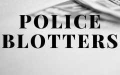 Village of Pelham police blotter: July 22-28