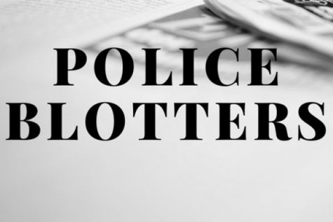 Pelham Manor police blotter: September 2-8