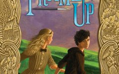 Book review: 'The Frame-Up' hooks readers with captivating characters and a thrilling mystery