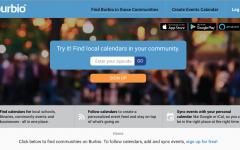 Burbio co-founders Julie and Dennis Roche take calendar service far beyond Pelham