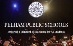 Pelham Public Schools closed Tuesday because of snow and ice