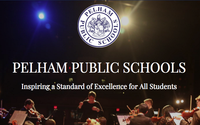 Picture+from+www.pelhamschools.org