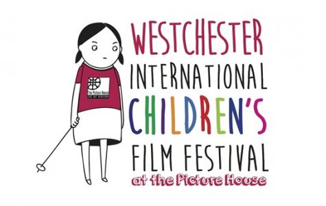 4th Annual Westchester International Children's Film Festival at The Picture House