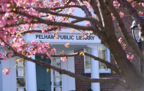 Town of Pelham Public Library December programs