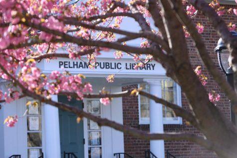 Klein, Biaggi make final pushes before polls close on primary day; problems reported with voter lists in Pelham