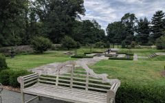 Bartow-Pell Mansion lists spring events