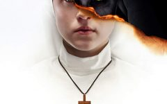 Film review: 'The Nun' provides a lazy and forgettable horror experience