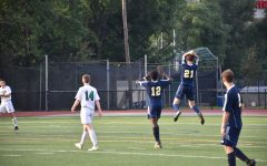 Boys', girls' soccer eliminated; other teams ready for action