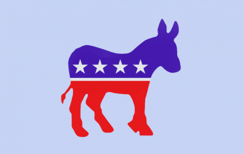 Democratic Party shifts left—but should it?
