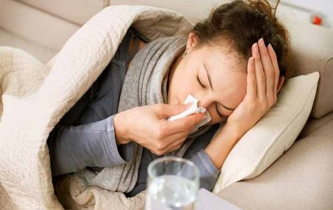 County health department to offer free flu vaccine clinics