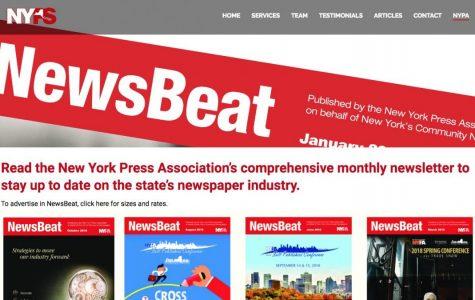 Pelham Examiner, Inc. approved as member of New York Press Association