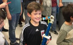 Pelham Chess Tournament full results include Smith, Resnick in tie for 1st in championship section
