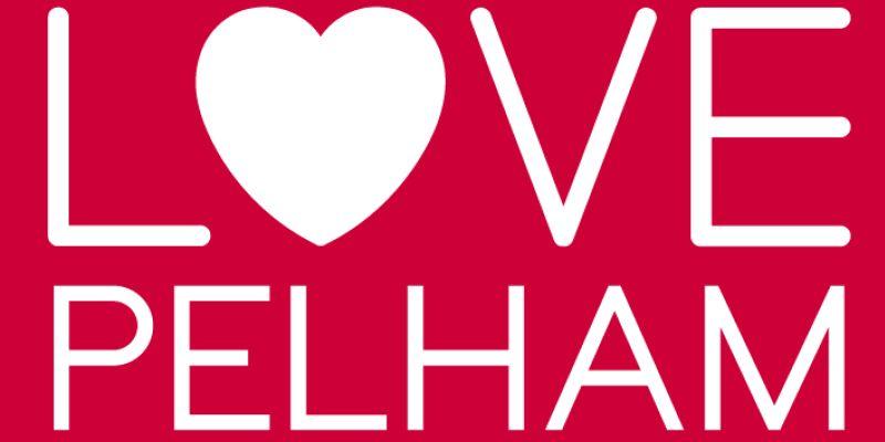 Junior League annual fundraising effort now called Love Pelham, runs through Dec. 15