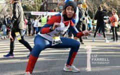 Pelham Half Marathon and 10K send 739 around the streets of Pelham (with slideshow)