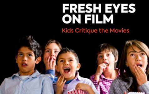 Kids to critique movies at Picture House during February break interactive camp