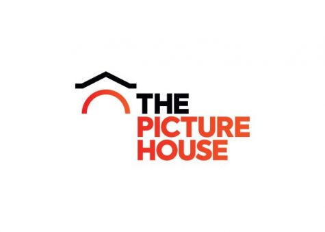 Advance screening of 'Then Came You' at Picture House Jan. 24