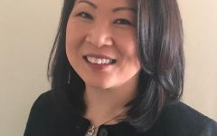 Julia Chung of Rye City School District expected to be named new assistant superintendent for pupil personnel services