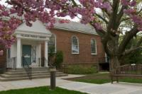 Town of Pelham Public Library seeks views with survey to learn what patrons want