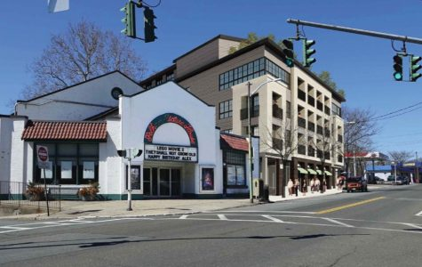 Plans available for 2 proposed downtown apartment projects, to be reviewed by Pelham architecture board Wednesday