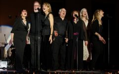 Foto Feature: Huguenot Church hosts top hit annual benefit cabaret