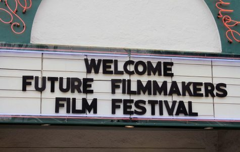 Picture House to host 2019 Future Filmmaker's Film Festival on April 28