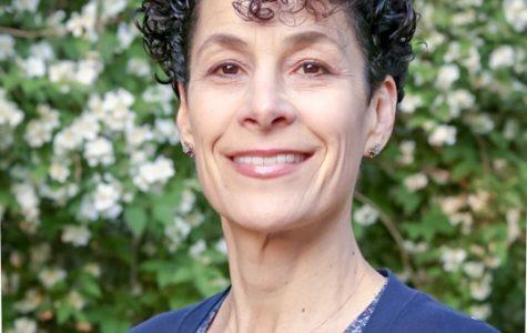 Leah Tahbaz, president of Pelham PTA Council, to seek school board seat