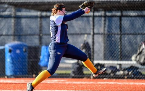 Spring playoffs: softball to quarters, Bennett ranked highest in years