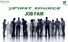 Job fair to be held Tuesday at New Rochelle Public Library