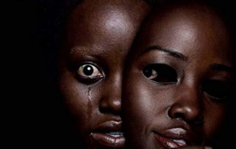'Us' is stunning and thought-provoking return for Jordan Peele