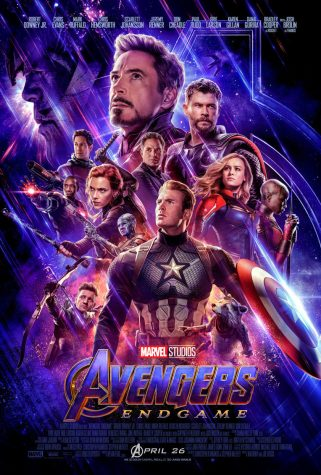 'Avengers: Endgame' is a triumphant conclusion to an 11 year story